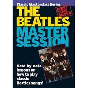 Beatles Sessions