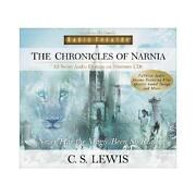 The Chronicles of Narnia Audio Books