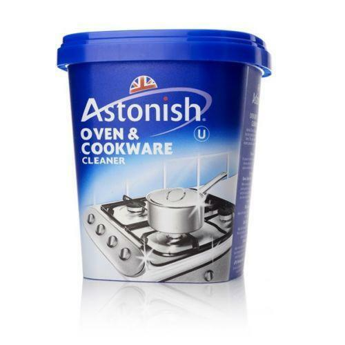 Astonish Cleaner Household Supplies Amp Cleaning Ebay