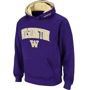 Washington Huskies Sweatshirt