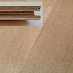 CANADIAN UNFINISHED ENGINEERED HARDWOOD FLOORING 5 X 3/4 SELECT AND BETTER SALE GTA PRE FINISHED AS LOW AS $2.30/SF