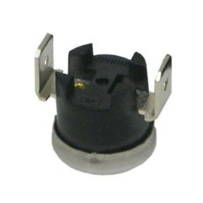 Newco 111593 Heat Limiter Thermostat