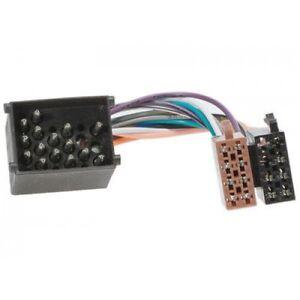 RTA-004-340-0-Cable-Adaptador-Vehiculos-ESPEC-FICOS-BMW-Rover-LANDROVER
