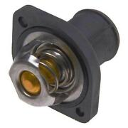 Peugeot 206 Thermostat