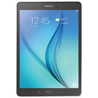 Brand New Samsung Galaxy Tab A Tablet with FREE Gifts!