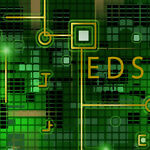 EDS Electronic Design Solutions