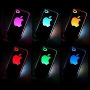 iPhone 5 Flash Case