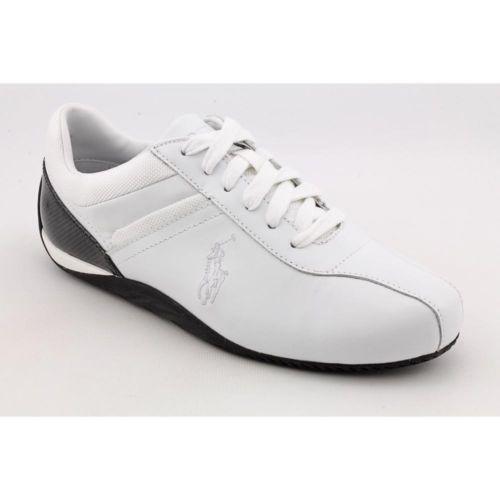 polo ralph shoes size 14 ebay