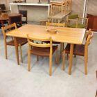 Danish Modern Antique Furniture