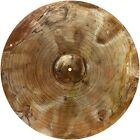 Sabian Ride Cymbals 24 inch Size
