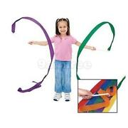 Rhythmic Gymnastics Ribbon