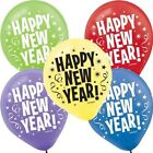 Unbranded New Year's Eve/New Year Party Balloons & Decorations
