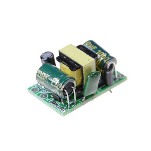 AC-DC Power Supply Converter Step Down Module Chip 5V 700mA 3GU