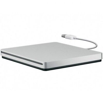 Apple USB 2.0 SuperDrive MD564ZM/A New