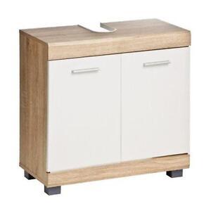 Original  Steel Cabinet Visnu Cabinet Stainless Steel Cabinets Bathroom Cabinets
