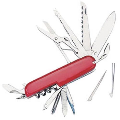 Swiss Army Pocket Knife Ebay