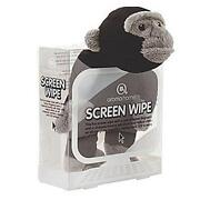 Computer Screen Wipes