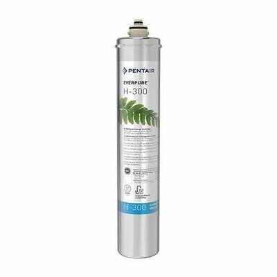 Everpure Replacement Filter (Everpure EVERPURE-EV9270-71 Replacement Water Filter Cartridge)