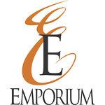 Ronaeles Emporium