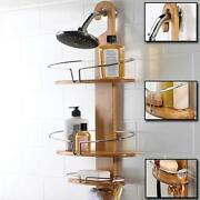 Shower Organiser