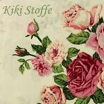 Kiki Stoffe