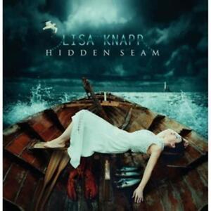 Knapp,Lisa - Hidden Seam (OVP)