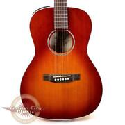 Acoustic Guitar Free Shipping