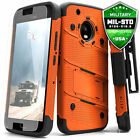 Zizo Cases for Motorola Moto G