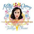 Katy Perry CD Complete Confection