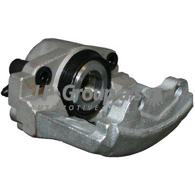 Brake Caliper Front Left 1261900170