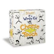 Diary of A Wimpy Kid Games