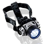 CREE Headlight