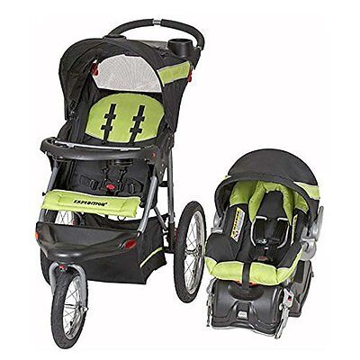 BABY TREND Stroller Car Seat Travel System Baby Infant Kids Boys Girls NEW