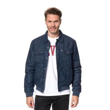*Outlet -70%* Levi's Jeans, Shirts, 501, 520 & meer