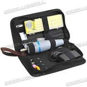 Mini Electronic Drill