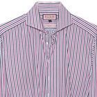 Slim Fit Shirt Mens 17