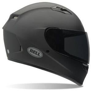 Looking for the Bell Qualifier Matte black helmet