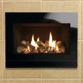 Gas service engineer. Installation,service & repair. Heating & Plumbi