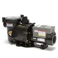 New never used JANDY Variable speed Pump