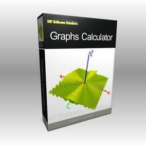 Statistics books ebay statistical software fandeluxe Gallery