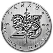 .9999 Silver
