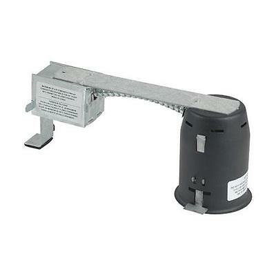 New Ulextra Hr03-gu 4 Low Voltage Recessed Can Light Housing