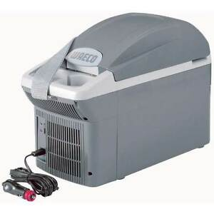 Waeco TB-08 BordBar 8L Thermoelectric Cooler Windsor Brisbane North East Preview