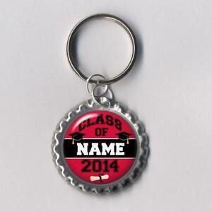 Personalized Keychain | eBay