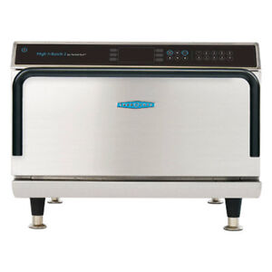 TurboChef High h Batch 2 Commercial Microwave Oven - 5000W Kitchener / Waterloo Kitchener Area image 1