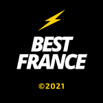 bestfrance