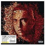Eminem CD