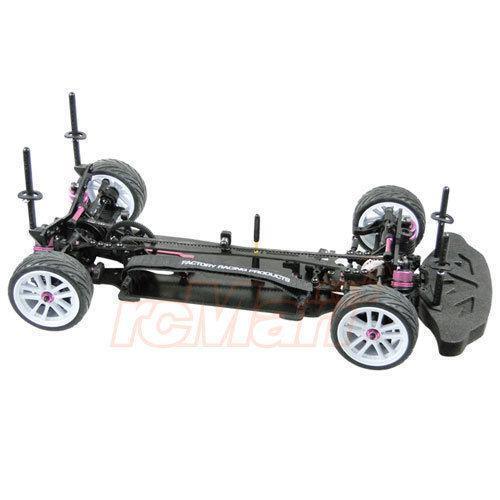 RC Car Kit | eBay