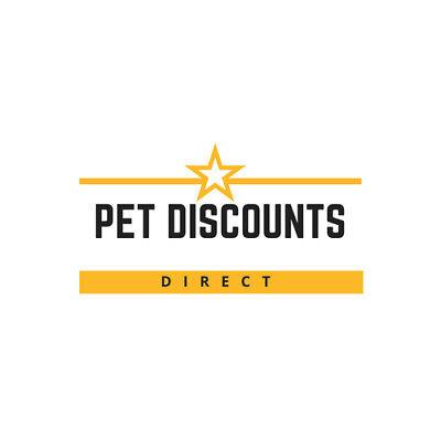 Pet Discounts Direct