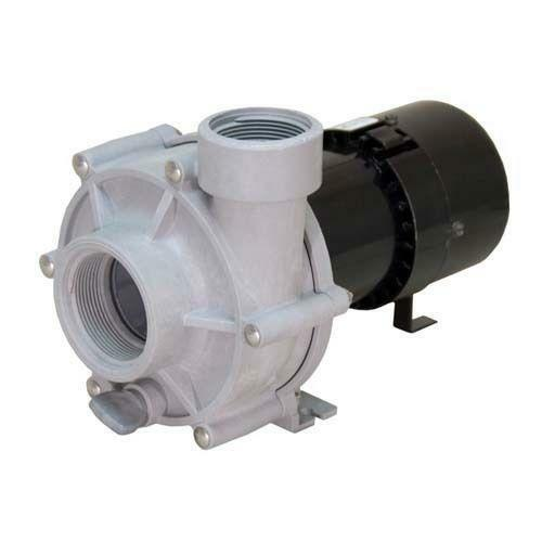 External pond pump ebay for Koi pond motors